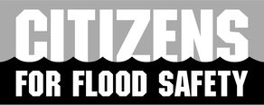 Citizens for Flood Safety